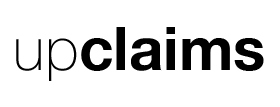 UP123 Logo